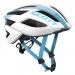 D-TEST a helma ARX