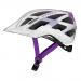 AKCE - dětské helmy SCOTT SPUN