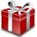 Vánoční sleva - men dresy