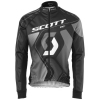JACKET AS SCOTT RC PRO grey
