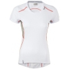 SCOTT SHIRT WŚ Next2Skin s/sl light grey