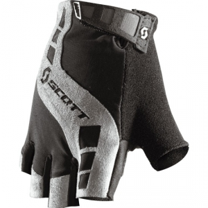 SCOTT GLOVE PERFORMANCE SF black
