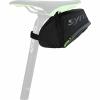 SYNCROS HIVOL 550 (strap) podsedlová brašnička