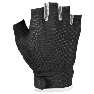 ASPECT SPORT GEL SF JUNIOR GLOVE black