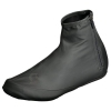 SHOECOVER AS 20 black