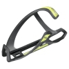 SY TAILOR CAGE 1.0 Bottle Cage black/daiquiri gr