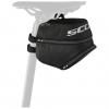 SCOTT Saddle Bag HILITE 1200 clip