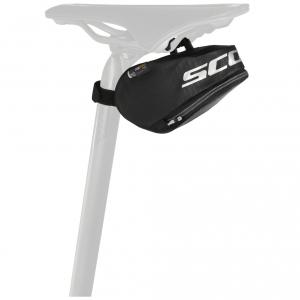 SCOTT Saddle Bag HILITE 300 clip