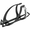 SY COUPE CAGE 2.0 Bottle Cage black/white
