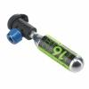 SX CO2 Nozzle + 16g Cartridge