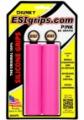ESI CHUNKY GRIPY pink