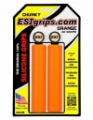 ESI CHUNKY GRIPY orange