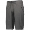 SHORTS TRAIL FLOW PRO +++ dark grey