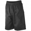 SHORTS TRAIL 10 LS/FIT JUNIOR black
