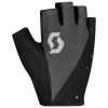 GLOVE ASPECT SPORT GEL SF grey