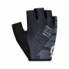 GLOVE ASPECT SPORT JUNIOR SF black