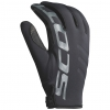 GLOVE NEOPRENE LF SCOTT  black