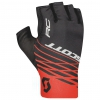 GLOVE RC PRO SF black/fiery red
