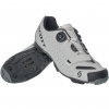 SHOE MTB COMP BOA reflective
