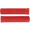 SYN GRIPS PRO rally red