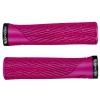 SYN GRIPS WOMEN PRO Lock-On azalea/pink