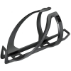 SYN BOTTLE CAGE COUPE CAGE 1.0 black matt