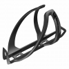 SYN BOTTLE CAGE COUPE CAGE 2.0 black matt