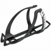 SYN BOTTLE CAGE COUPE CAGE 2.0 black white