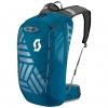 TRAIL LITE FR´22 PACK legion blue