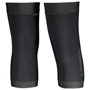 KNEEWARMER AS 20 black