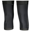 KNEEWARMER AS 30 black