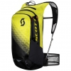 PACK TRAIL PROTECT EVO FR´20 sulphur yellow