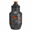 SYN KIDS BOTTLE SET black