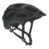 HELMET VIVO PLUS black
