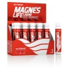 MAGNESLIFE 25ml