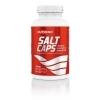 SALT CAPS