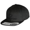 CAP SYNCROS PRECISION dark grey/melange