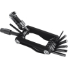 SYN MULTI-TOOL COMPOSITE 14CT