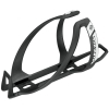 COUPE CAGE 2.0 BOTTLE CAGE black/white