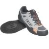 SHOE SPORT CRUS-R grey/orange