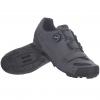 SHOE MTB COMP BOA grey reflective