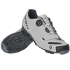 SHOE MTB COMP BOA LADY reflective