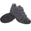 SHOE SPORT TRAIL dark grey/dark beige