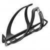 COUPE CAGE 1.0 BOTTLE CAGE black/white