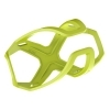 SYN BOTTLE CAGE TAILOR CAGE 3.0 radium yellow