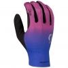 GLOVE RC PRO SUPERSONIC EDT. LF drift purple