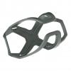 SYN BOTTLE CAGE TAILOR CAGE 3.0 black