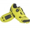 SHOE MTB FUTURE PRO JUNIOR