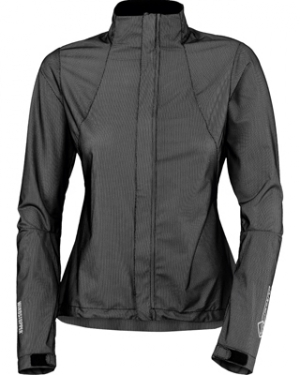 JACKET WS WINDSTOPER  SHADOW